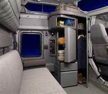 Customized Trucks Sleeper Cabs   Saferbrowser Yahoo Image Search Results