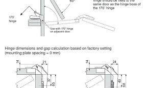How To Install Blum Cabinet Door Hinges Door Design Modern Door Hinges Cabinet Doors