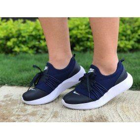 Zapatos Deportivos Para Dama Bellos, Calidad, Envío Gratis
