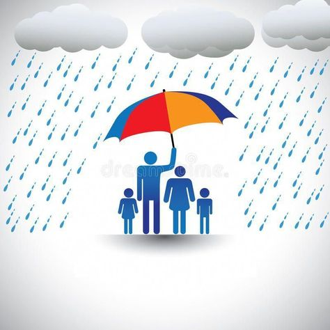 Newest No Cost Tips For Umbrella Insurance Umbrellainsurance Tips