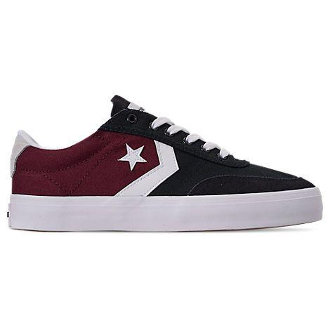 Converse men, Converse shoes