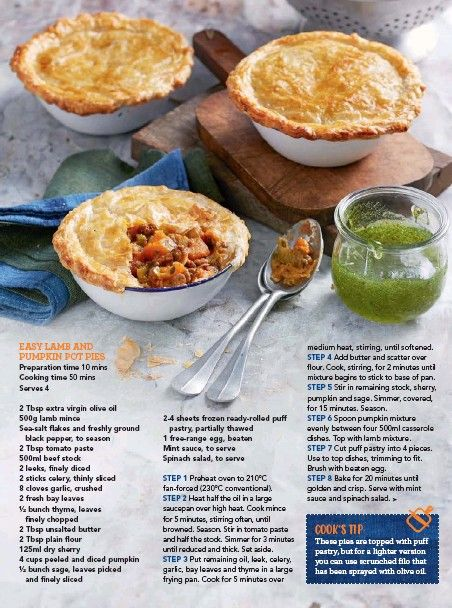 51f81255f057cb4d1d2f2eb196682413 - Better Homes And Gardens Pie Pastry Recipe