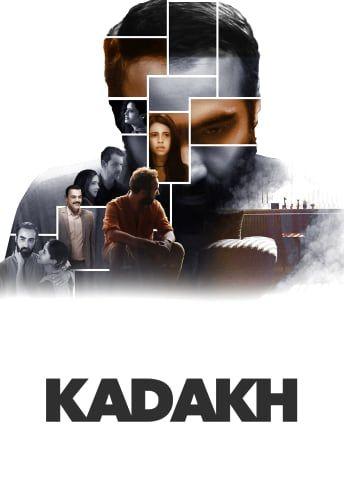 Kadakh 2020 Hindi Full Movie 1080p Hdrip 1 6gb Esub Download In 2020 Latest Hindi Movies Bollywood Movies Online Latest Bollywood Movies