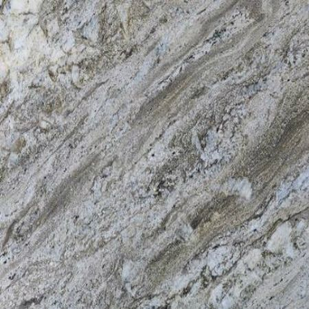 Blue Dunes Leather In 2020 Leather Granite O Fallon Granite Remnants