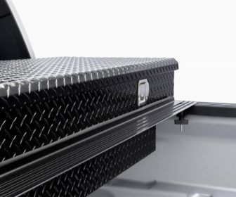Under Tonneau Cover Tool Box Tonneau Covers Trifecta Toolbox Tonneau Cover Extang Nelson Truck Equipment And Accessories Under Tool Box Steering Angle Sensor Wo