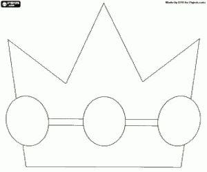 list of pinterest princess peach crown template super mario pictures