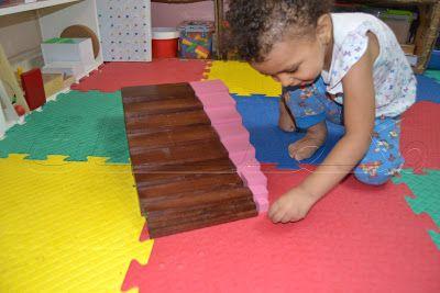 أنشطة حسية أنشطة ريتال من 3 4 سنوات Kids Rugs Decor Kids
