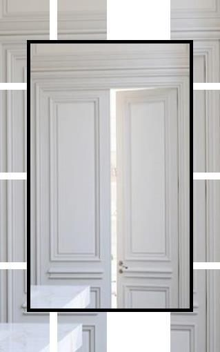 Bifold Closet Doors 4ft French Doors Interior 24 Inch Pantry Door French Doors Interior French Doors Patio Exterior French Doors