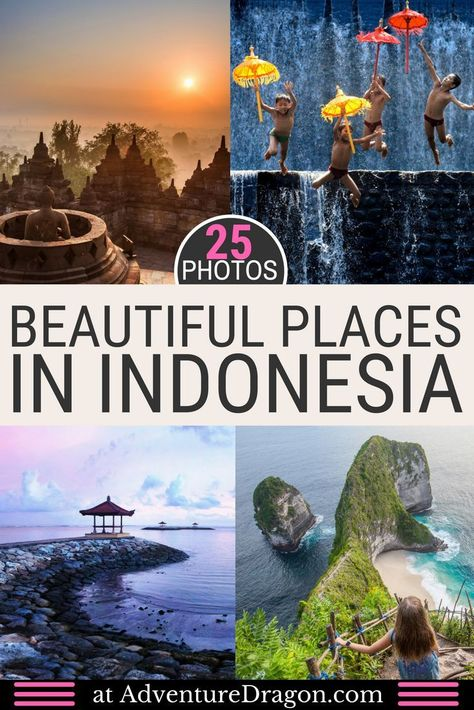 Most Beautiful Places in Indonesia Photos | Most Beautiful Places in the World | Best Places to Visit in Indonesia | Indonesia Travel Photography | Beautiful Nature | Indonesia Waterfalls | Islands | #Indonesia #travelphotography #beautifulnature #travel #waterfall #waterfalls #islands #beaches #photography #BeautifulPlaces #BeautifulNatureImages