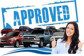 Bad Credit Car Loans Scarborough Bad Credit Car Loan Car Loans Car Loan Calculator