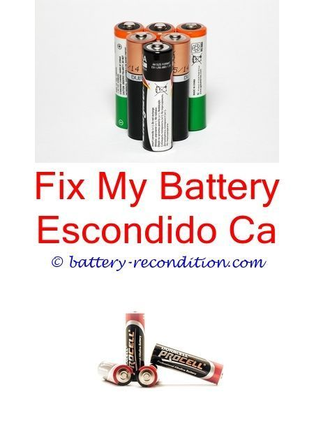Prius 2008 Battery Repair How To Fix Battery Life On Laptop Boeing 787 Battery Fix Battery Reconditioning Battery Repair Laptop Battery Golf Cart Batteries