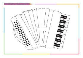 Instrumentos Musicais Com Imagens Instrumentos Tatuagem De
