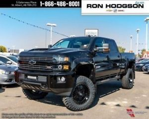 2019 Chevrolet Silverado 2500hd Ltz Rh Custom Lifted Truck Chevrolet Silverado 2500hd Trucks Custom Lifted Trucks