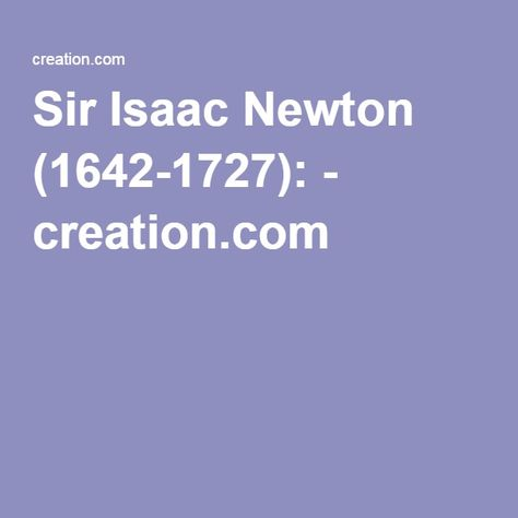 Top quotes by Isaac Newton-https://s-media-cache-ak0.pinimg.com/474x/51/fe/43/51fe4308ecf0e7049c452488acd9a8c9.jpg