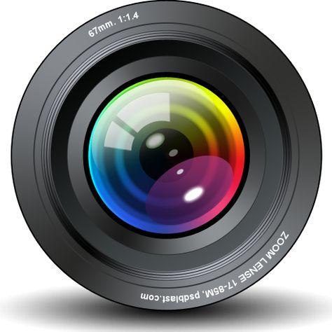 Favicon Of Welcomebro Com Lens Logo Camera Logo Photography Logo Hd