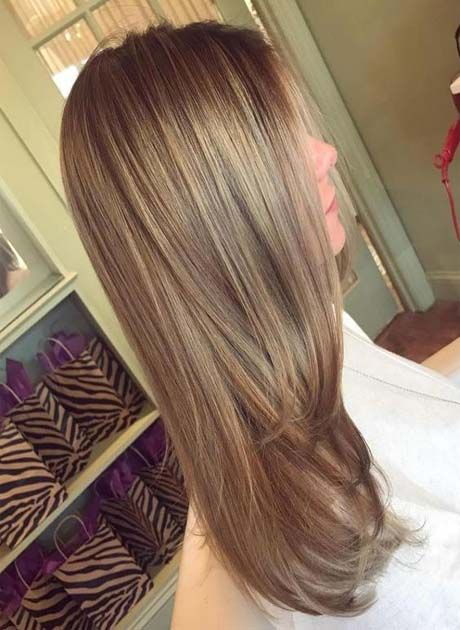Light Ash Brown Hair With Golden Sheen 2019 Latest Fashion Trends Hottest Hairstyles Ideas Inspiration Light Ash Brown Hair Light Hair Color Brown Blonde Hair