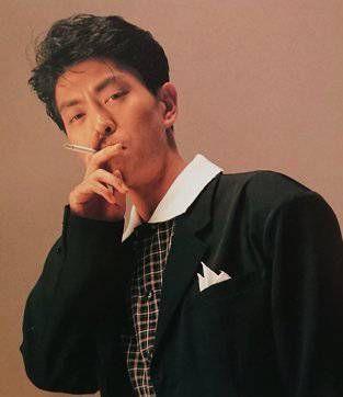 松本人志の若い頃がヤバイ 他 笑った画像 思わず保存した画像を貼るのだ 不思議 net 怖い話やオカルトのまとめサイト 松本人志 松本 若い
