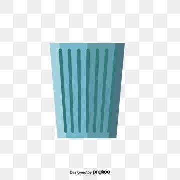 A Blue Trash Can Trash Can Bedroom Kitchen Png Transparent Clipart Image And Psd File For Free Download Computer Wallpaper Desktop Wallpapers Trash Can Clip Art