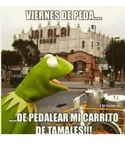 Memes En Espanol Chistosos De Viernes 47 Ideas Funny Movie Memes Memes Funny Faces Funny Memes