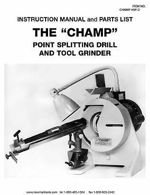 New 220v Mini Belt Sander Bench Grinder Diy Polishing Grinding Machine 7500rpm 195 00 Picclick In 2020 Mini Belt Sander Bench Grinder Grinding Machine