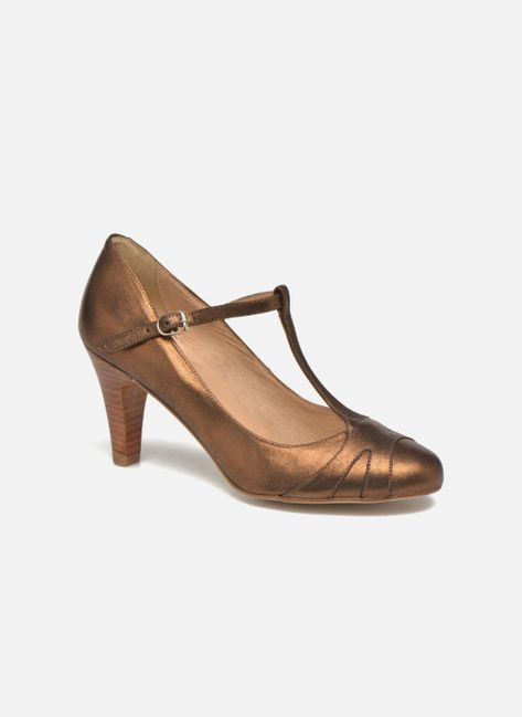 30+ Silver, Gold, Bronze shoes ideas | bronze shoes, shoes