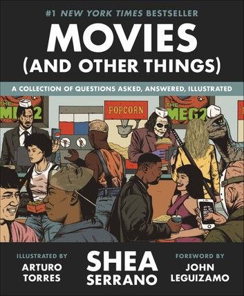Movies And Other Things Books Movies Audio Books