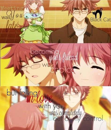 best art images anime fairy tail quotes fairy tail anime