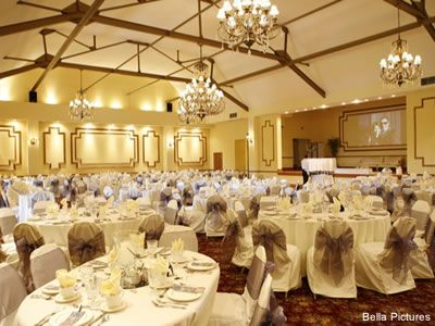 Jacob Henry Mansion Estate Weddings Chicago Wedding Venue Joliet Reception Site 60433 Pinterest Venues And