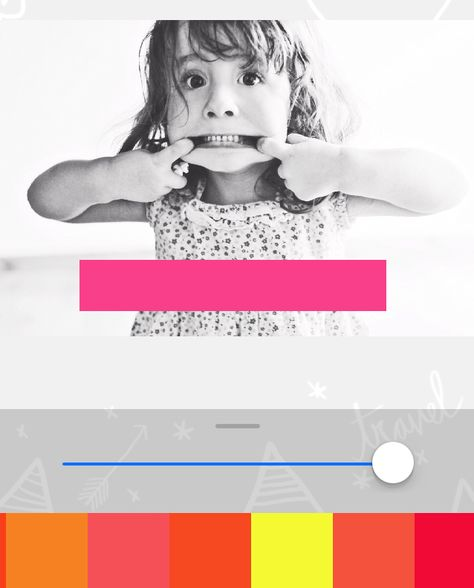 a beautiful mess app android