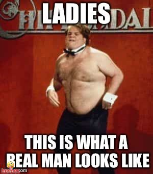 Ladies Man Funny Memes Top Memes Military Jokes
