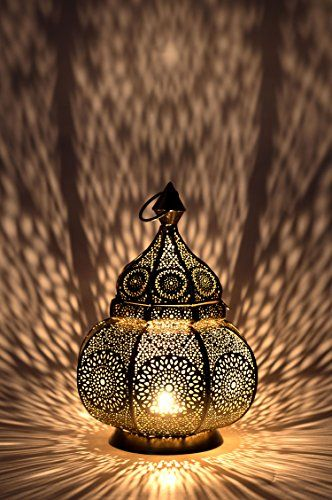 Orientalische Laterne Aus Metall Ziva Silber 30cm Orien Https Www Amazon De Dp B07b2wkncw Ref Cm Orientalische Laterne Metall Laterne Windlichter Garten