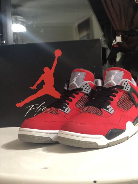 The Air Jordan 1 Retro High OG