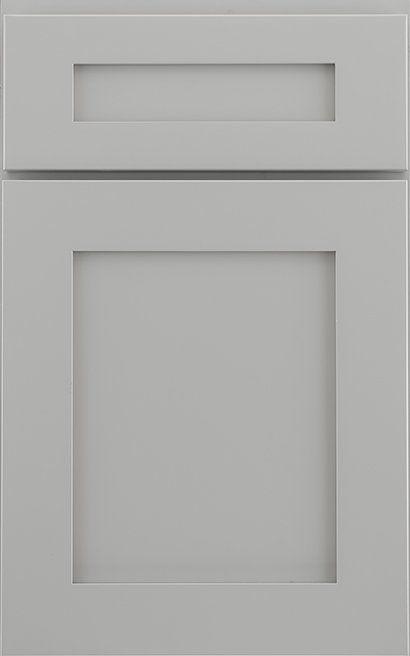 New Cabinet Line Local Nkbc Concord Nc Lkn Cabinets Cabinet Door Styles Cabinet Doors Kitchen Cabinet Doors