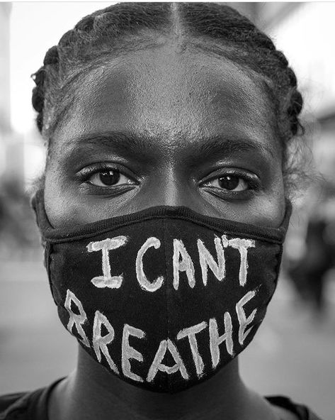 "SFGATE on Instagram: ""@amirthephotographer documented the continuing protests against the death of George Floyd on Monday in Oakland. Click link on @sfgate…"" Marie Claire, Power To The People, A Level Art, Black Power, Art Sketchbook, Photojournalism, Black Art, Wallpaper, Black History"