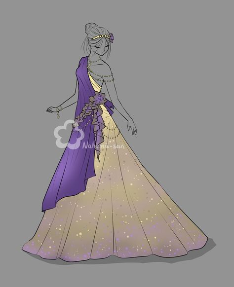 Dress Design Dont Use Without Permission Outfits In 2019