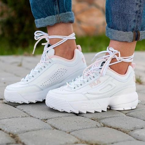 Pin by 2LAVIIISH on c r e p s | Sneakers nike, Shoes, Nike