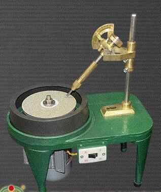Gem Faceting Machine Polishing Flat Grinding Machine Jewelry Jade Stone Angle Machine Gem Faceting Machine Faceting Machinemachine Jewelry Aliexpress Jewelry Making Tools Lapidary Jewelry Creating Jewelry
