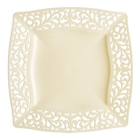 Charming Ivory Plastic Plates Wholesale Images - Best Image Engine ... Charming Ivory Plastic Plates Wholesale Images Best Image Engine  sc 1 st  Best Image Engine & Charming Ivory Plastic Plates Wholesale Images - Best Image Engine ...