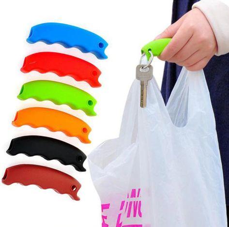 e0c6cdd244de3 KCASA KC-SK01 Travel Waterproof Storage Bag Wet Dry Seperated Drawstring Bag  Light Weight Backpack