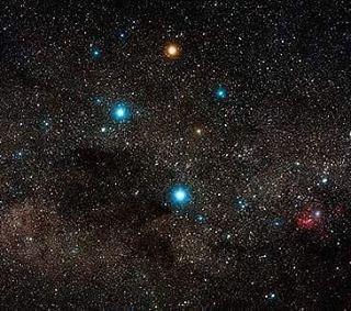 Milky Way And Mangroves Florida Keys Fl Milky Way Star Sky Beautiful Nature