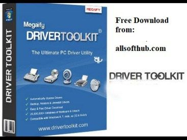 driver toolkit 8.5 1 serial number