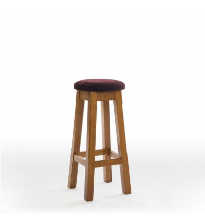 Fantastic Whether Youre Creating A Cask Ale Pub Or Are Looking For A Alphanode Cool Chair Designs And Ideas Alphanodeonline
