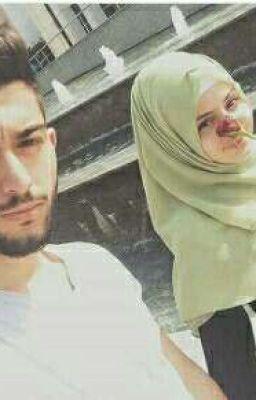 انا و حبيبة زوجي باللهجة الجزائرية Partie 02 Fashion Hijab