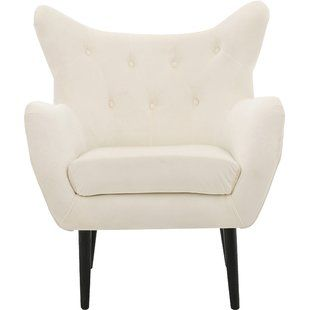 Find Accent Furniture At Wayfair Enjoy Free Shipping Browse Our