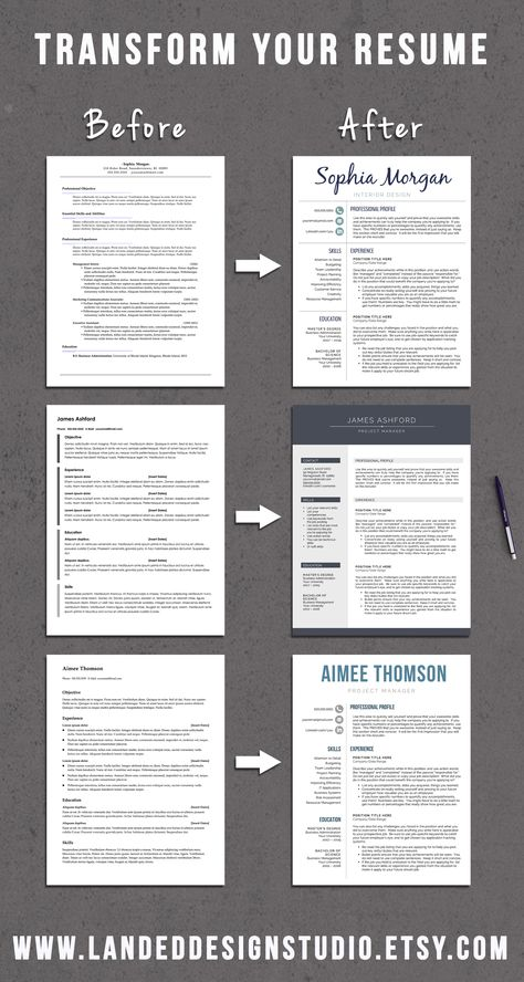Make your resume awesome.  Get advice, get a critique, get a new resume makeover.  Get Landed.  www.LandedDesignStudio.Etsy.com www.getlanded.com