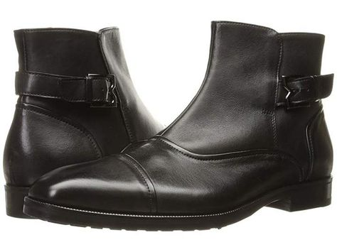 9ac965aef Bruno Magli Arcadia | Mens boots fashion