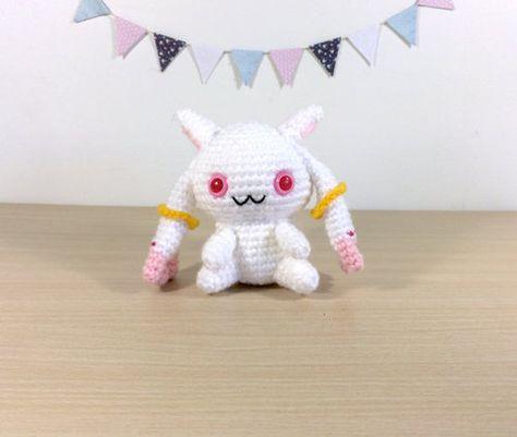 Lady Amigurumi Doll Free Pattern | 401x474