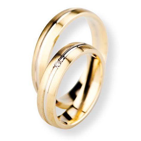 Modele De Verighete Cu Diamante Eheringe Ringe Eheringe Ehe