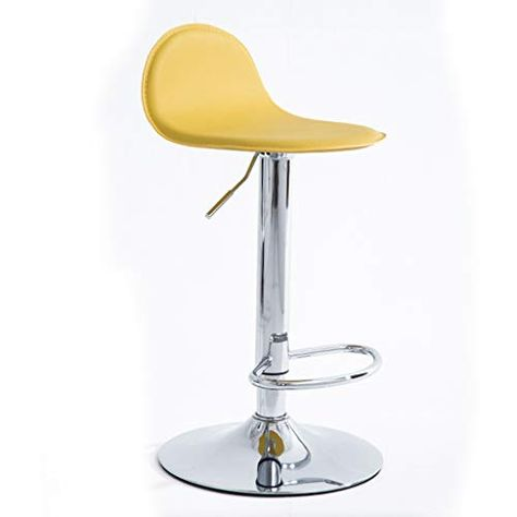 Phenomenal Ljjoz Bar Chair Lift Chair Rotating High Stool Hard Leather Creativecarmelina Interior Chair Design Creativecarmelinacom