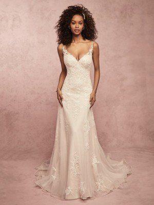 Top 10: Vestidos de Noiva Estilo Sereia 2018   Noivas do Rio